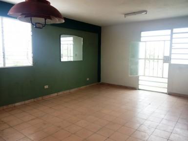 Apartment in Los Quemados, Marianao, La Habana