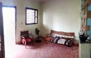 Casa en Los Quemados, Marianao, La Habana 17