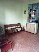 Casa en Los Quemados, Marianao, La Habana 8