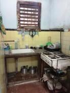 Casa en Los Quemados, Marianao, La Habana 7