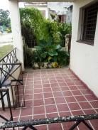 Casa en Los Quemados, Marianao, La Habana 11