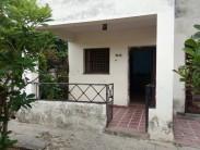 Casa en Los Quemados, Marianao, La Habana 12