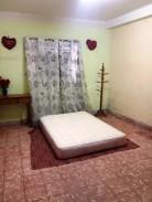 Casa en Los Quemados, Marianao, La Habana 4