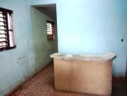 Casa en Los Quemados, Marianao, La Habana 5