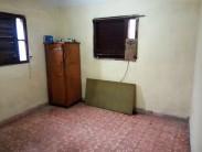 Casa en Los Quemados, Marianao, La Habana 3