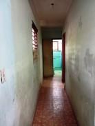 Casa en Los Quemados, Marianao, La Habana 9
