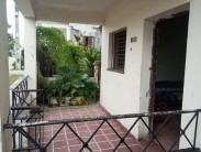 Casa en Los Quemados, Marianao, La Habana 10