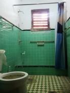 Casa en Los Quemados, Marianao, La Habana 2