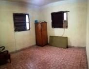 Casa en Los Quemados, Marianao, La Habana 15