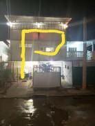 Casa Independiente en Morón, Ciego de Ávila 3