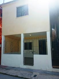 Casa en Cojímar, Habana del Este, La Habana