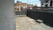 Casa en Plaza Vieja, Habana Vieja, La Habana 2