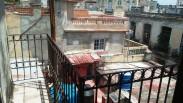 Casa en Plaza Vieja, Habana Vieja, La Habana 11