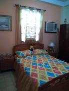 Casa en Ampliación Almendares, Playa, La Habana 17