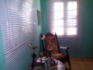 Casa en Ampliación Almendares, Playa, La Habana 6