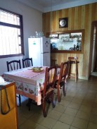 Casa en Ampliación Almendares, Playa, La Habana 3