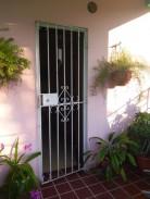 Casa en Ampliación Almendares, Playa, La Habana 5