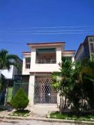Casa en Ampliación Almendares, Playa, La Habana 16