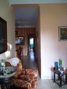 Casa en Ampliación Almendares, Playa, La Habana 7