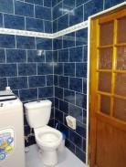 Casa en Ampliación Almendares, Playa, La Habana 10