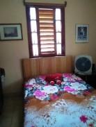 Casa en Ampliación Almendares, Playa, La Habana 15