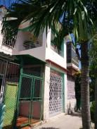 Casa en Ampliación Almendares, Playa, La Habana 14