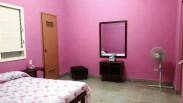 Apartamento en Habana Vieja, La Habana 5