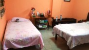 Apartamento en Habana Vieja, La Habana 2