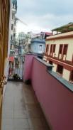 Apartamento en Habana Vieja, La Habana 12