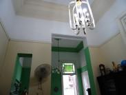 Casa en Habana Vieja, La Habana 9