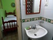 Casa en Habana Vieja, La Habana 23