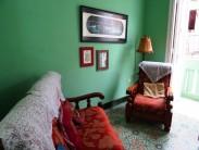 Casa en Habana Vieja, La Habana 2