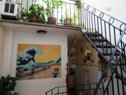 Casa en Habana Vieja, La Habana 37