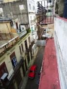 Casa en Habana Vieja, La Habana 62