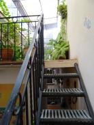 Casa en Habana Vieja, La Habana 38