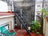 Casa en Habana Vieja, La Habana 44