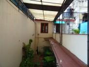 Casa en Habana Vieja, La Habana 53