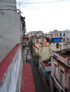 Casa en Habana Vieja, La Habana 63