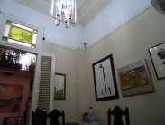 Casa en Habana Vieja, La Habana 13