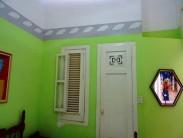 Casa en Habana Vieja, La Habana 15