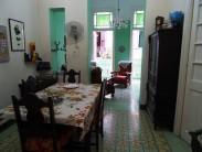 Casa en Habana Vieja, La Habana 5