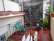 Casa en Habana Vieja, La Habana 46