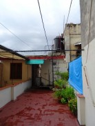 Casa en Habana Vieja, La Habana 51