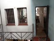 Apartamento en San Isidro, Habana Vieja, La Habana