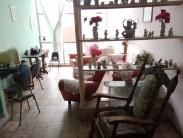 Apartamento en San Isidro, Habana Vieja, La Habana 9