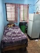 Apartamento en San Isidro, Habana Vieja, La Habana 13