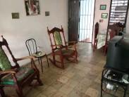 Apartamento en San Isidro, Habana Vieja, La Habana 7