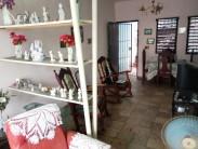 Apartamento en San Isidro, Habana Vieja, La Habana 10