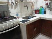 Apartamento en San Isidro, Habana Vieja, La Habana 6