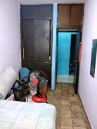 Apartamento en San Isidro, Habana Vieja, La Habana 5